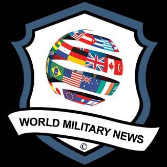 worldmilitarynews.com